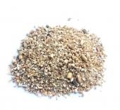 Зерновая смесь дроблёная (кукуруза, пшеница, ячмень), 1 кг