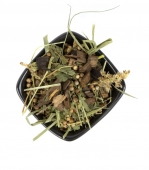 Настойка «Зубровка», 35 гр